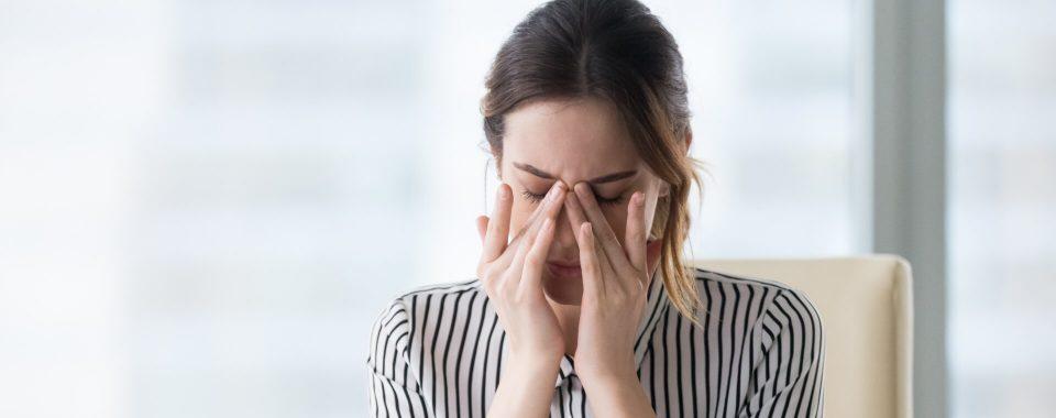 image 8 Tips for Avoiding Burnout