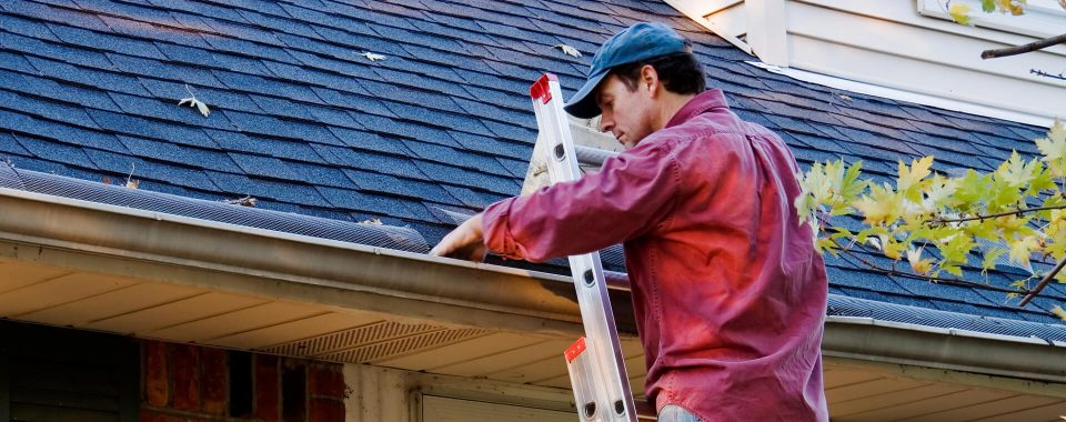 image Home Maintenance Tips to Complete Before Winter
