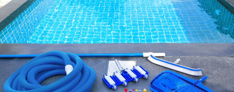 image Getting Your Pool Ready for Summer
