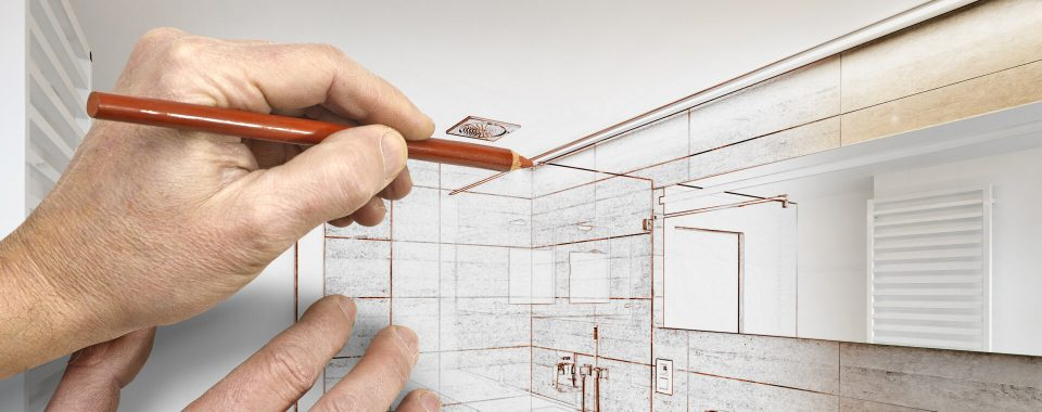image Top 6 Improvements to Protect Your Home's Value