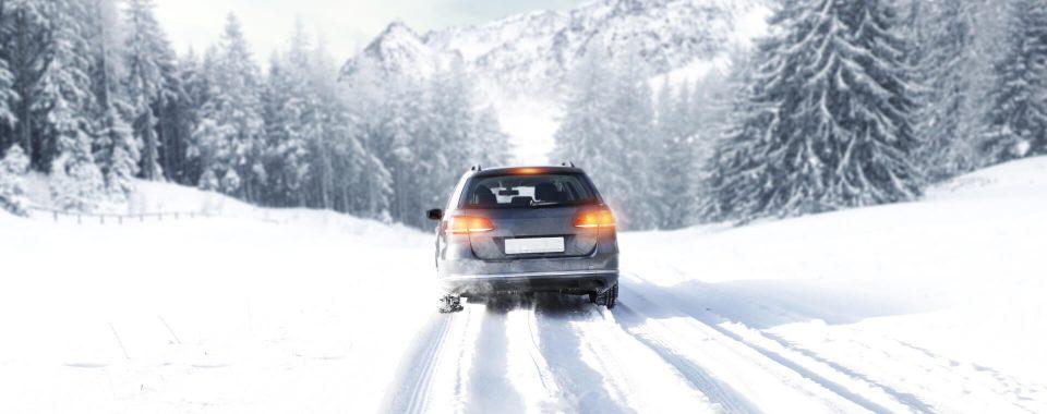 image 10 Winter Car Tips