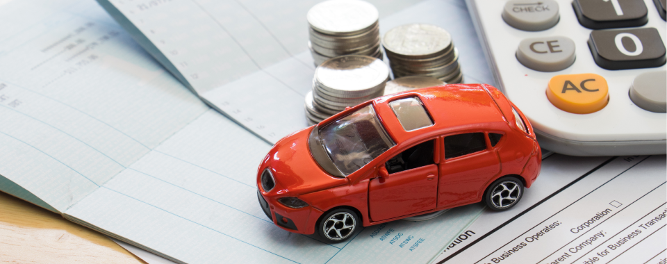 image 9 Ways to Reduce Your Car Insurance Rate
